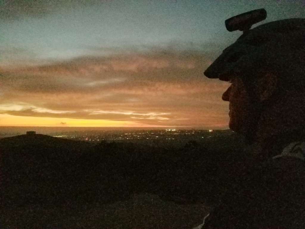 Night Riding Photos Thread-01.29.2019-calavera-02.jpg