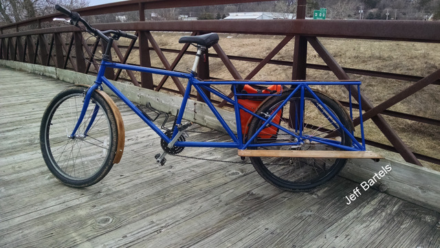 Post Pics of your Cargo Bike-01-img_20160228_160110715.jpg