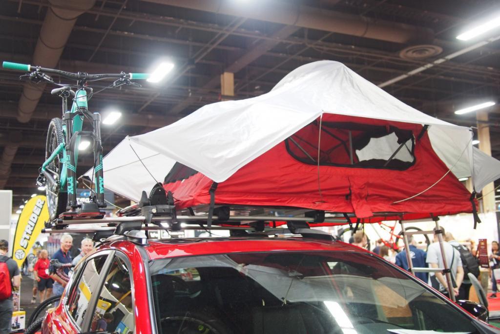 Rooftop tents-01-p1010083.jpg
