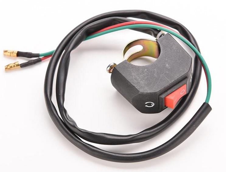 Custom High/Low beam bike headlight VIDEO-01-switch.jpg