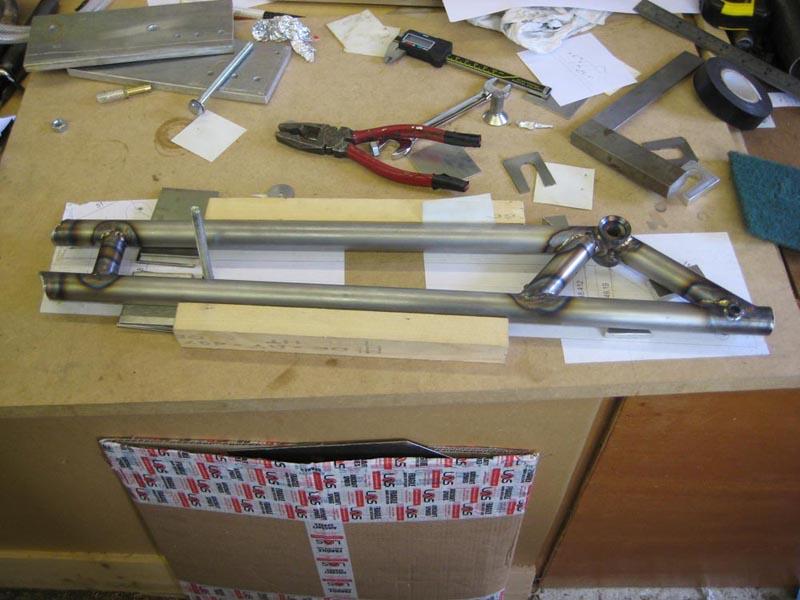 WMW - 2nd frame - 1st TIG welded-01-wmw-swing-arm-jig-1.jpg