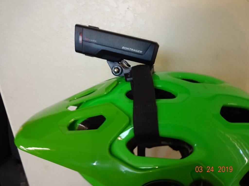 Nite Rider Micro Lumina 850 Helmet Mount Options??-010.jpg