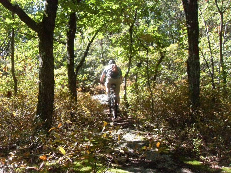 Weekend at Roaring Creek-010.jpg