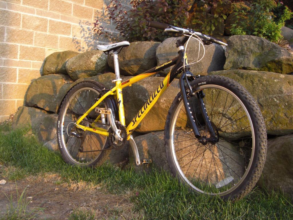 "Post your ""cheap bike""!  (sub 0)-010.jpg"