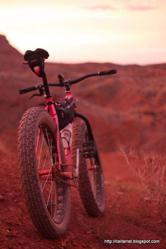 Utah fat bikers-010.jpg