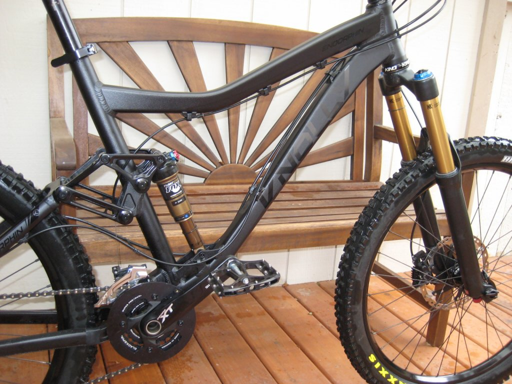2012 Knolly Endorphin: Pictures, Builds, Information-010.jpg