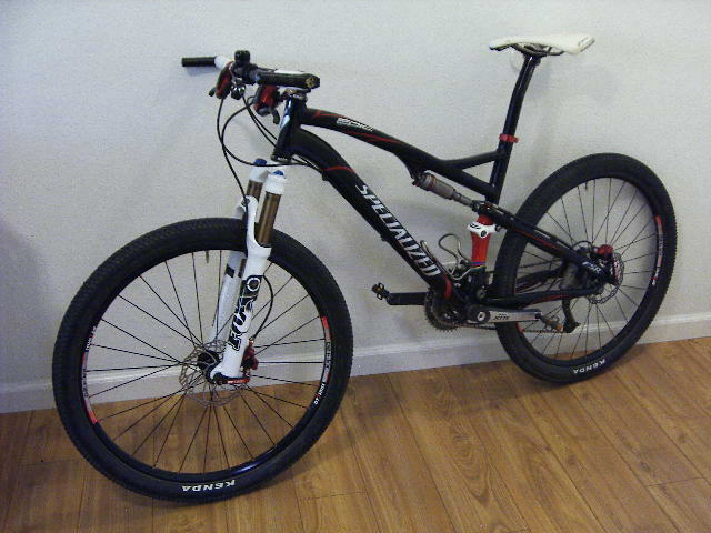 All About Bikes, Vol. 8-010.jpg