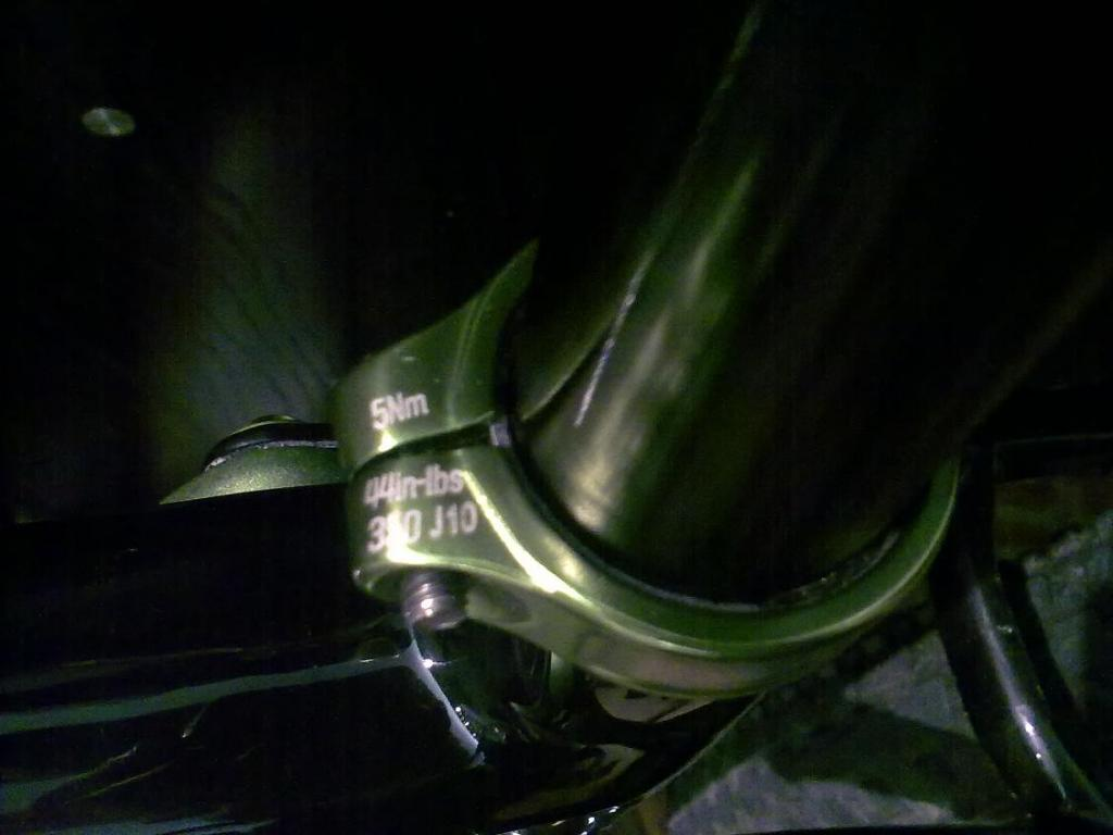 2011 Scalpel seat post/ seat clamp issue-010820112322.jpg