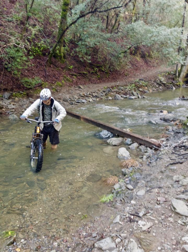 Jan 21-24, 2019 Weekly Ride and Trail Report-010f70c3-bd9e-48dc-881b-dbe3d454d1da.jpg