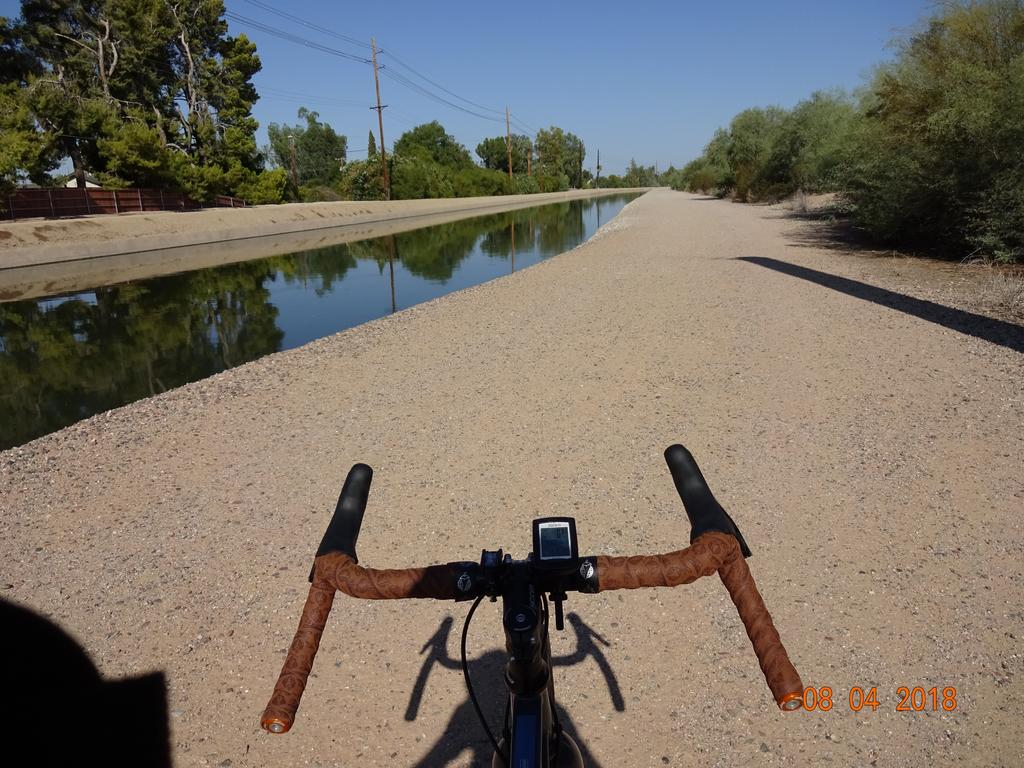 Post Your Gravel Bike Pictures-011.jpg
