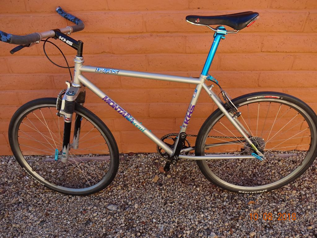 Post Pictures of your Steel Bikes!-011.jpg