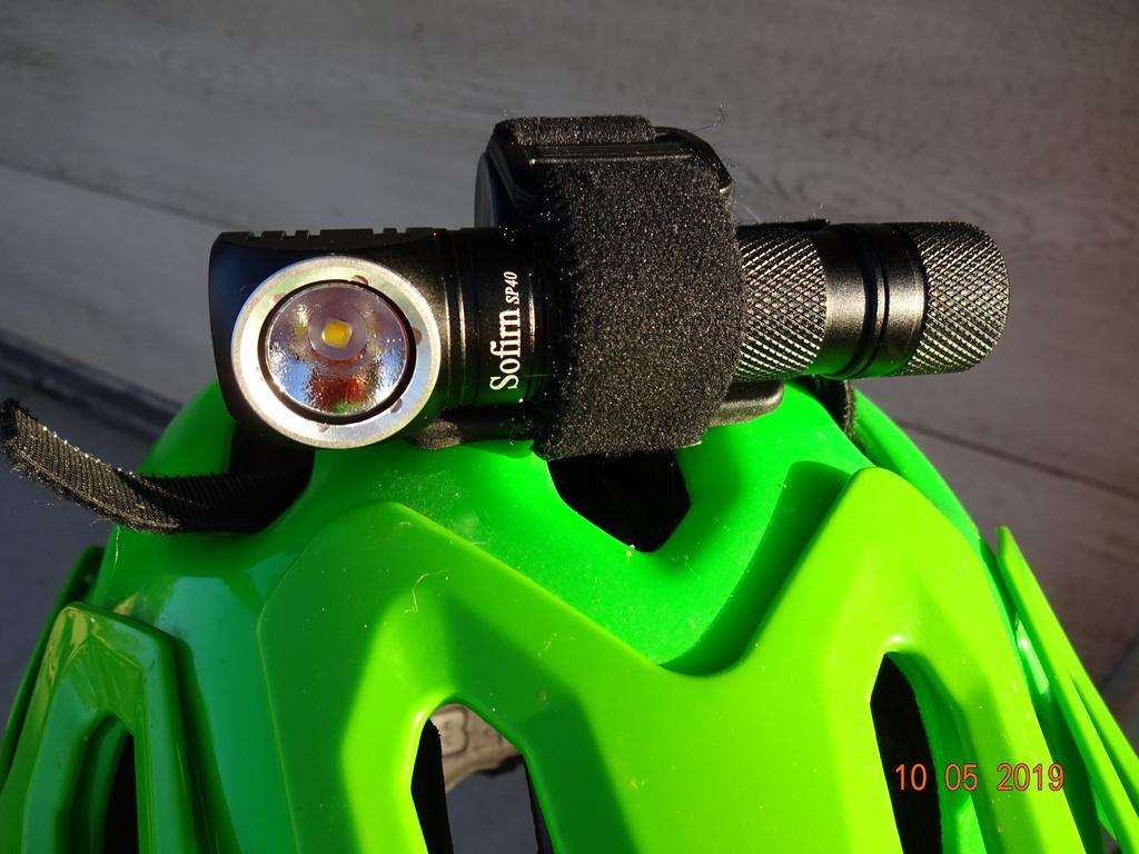New cheap-o Chinese LED bike lights 2018-011.jpg