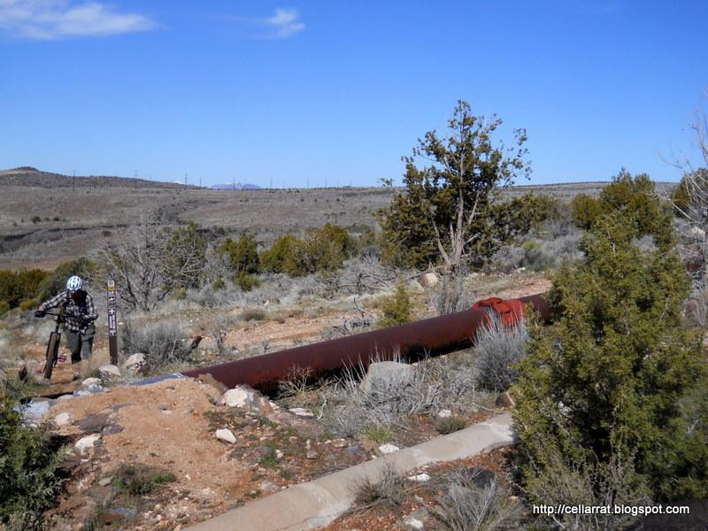 Broken Mesa-011.jpg