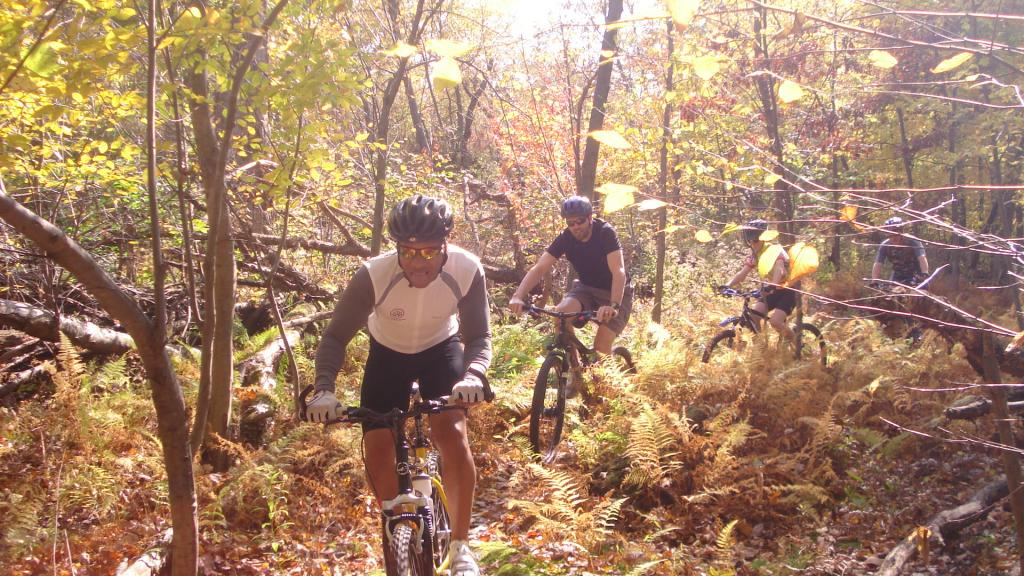 Great Fall Riding....-011.jpg