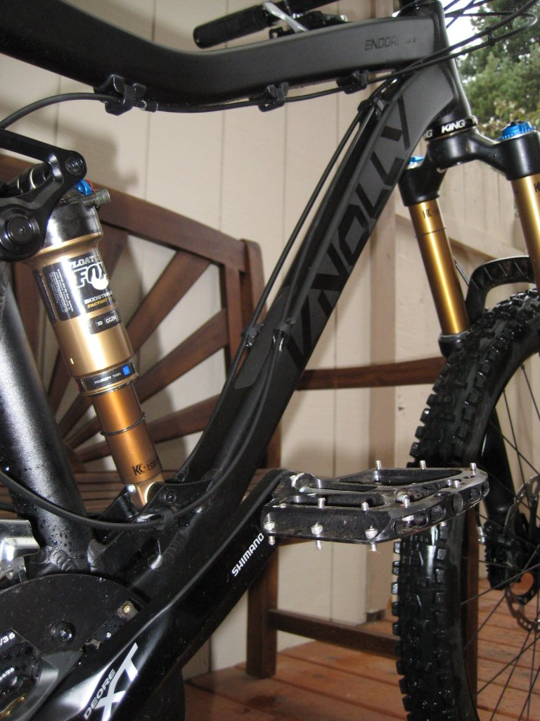 2012 Knolly Endorphin: Pictures, Builds, Information-011.jpg