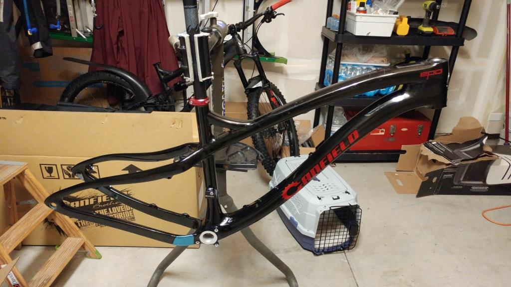 Canfield Brothers EPO Carbon 29er-0110181837reduced.jpg