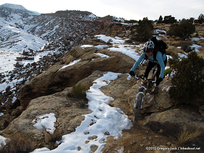 Grand Junction Snow is Primo-0110girlice56.jpg