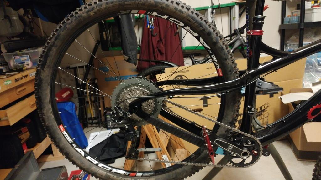 Canfield Brothers EPO Carbon 29er-0112182334reduced.jpg
