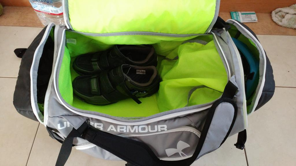 Best MTB Gear Bag.......-0114171154.jpg