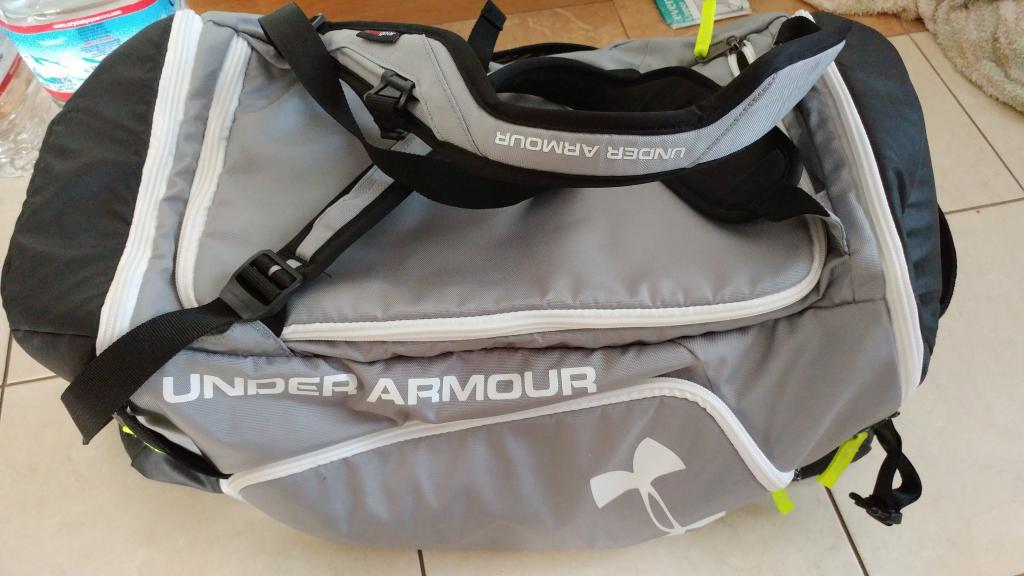 Best MTB Gear Bag.......-0114171155.jpg