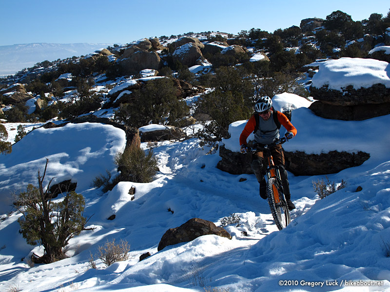 Grand Junction Snow is Primo-0115snair08.jpg