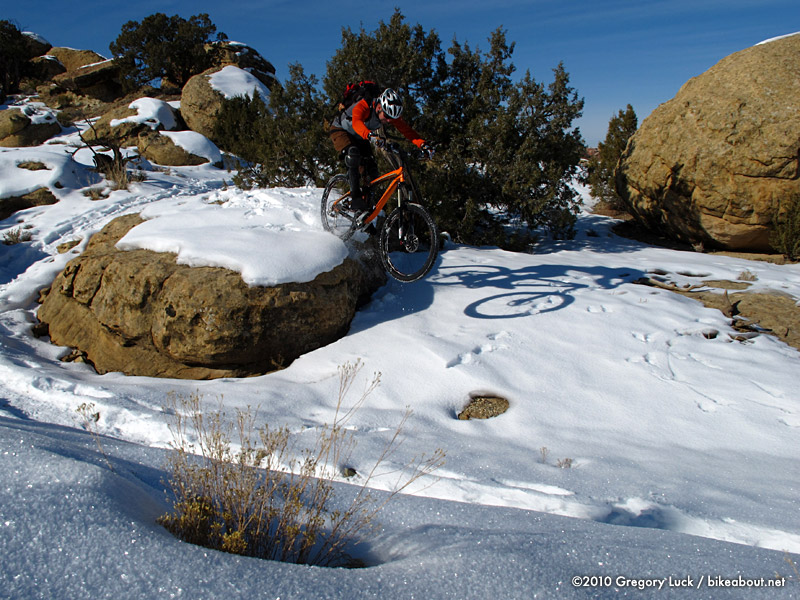 Grand Junction Snow is Primo-0115snair33.jpg