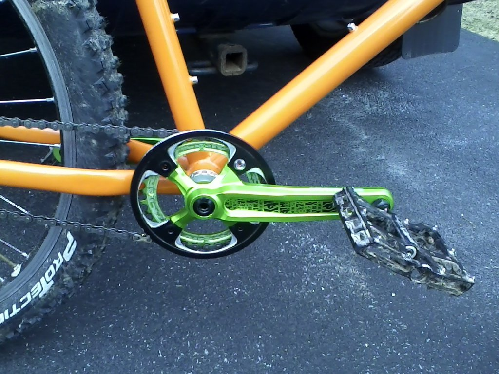 Post your up cranks...-0117141159.jpg