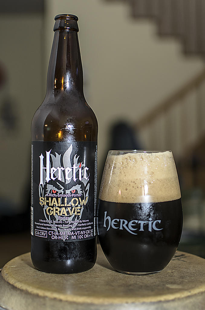 What are you drinking right now?-011m.jpg