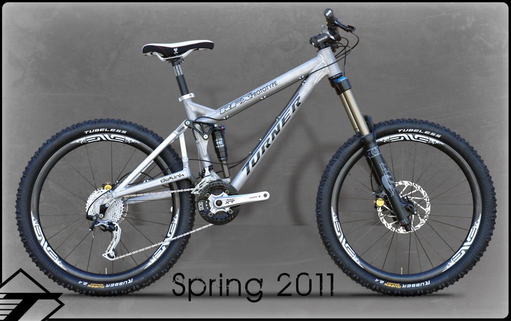 Your dream bike. How do you dream you'd get it?-011rfx_proto_raw_bg.jpg