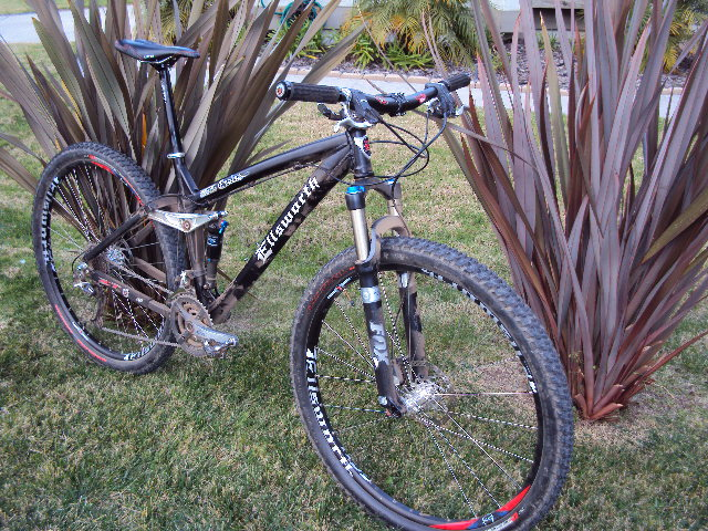 Can We Start a New Post Pictures of your 29er Thread?-012.jpg