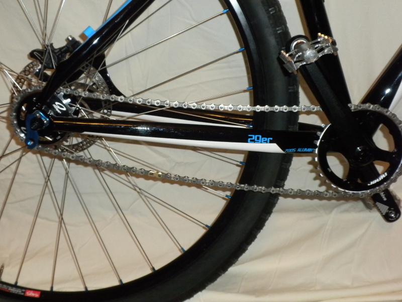 2011 Sette Razzo 29er Build-012.jpg