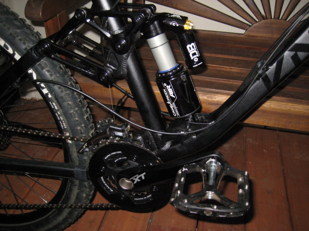2012 Knolly Endorphin: Pictures, Builds, Information-012.jpg