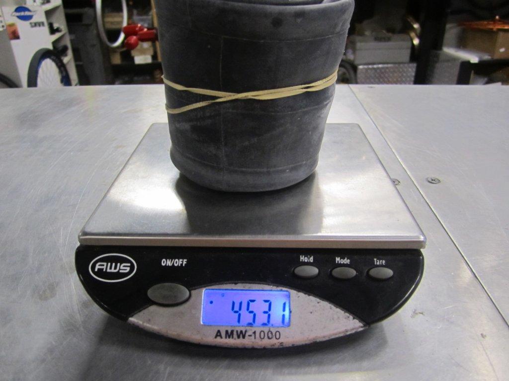 My Mukluk is on a Diet!-012.jpg