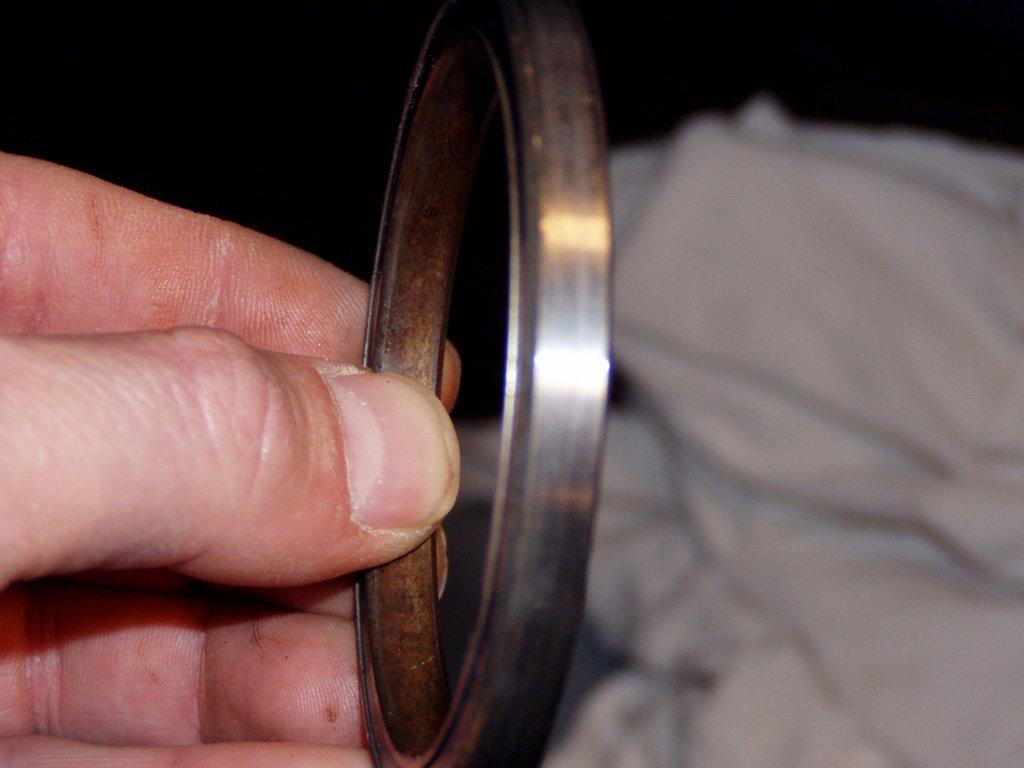 Older I-drive sealed bearing pivot Maintenance pics-012008-018.jpg