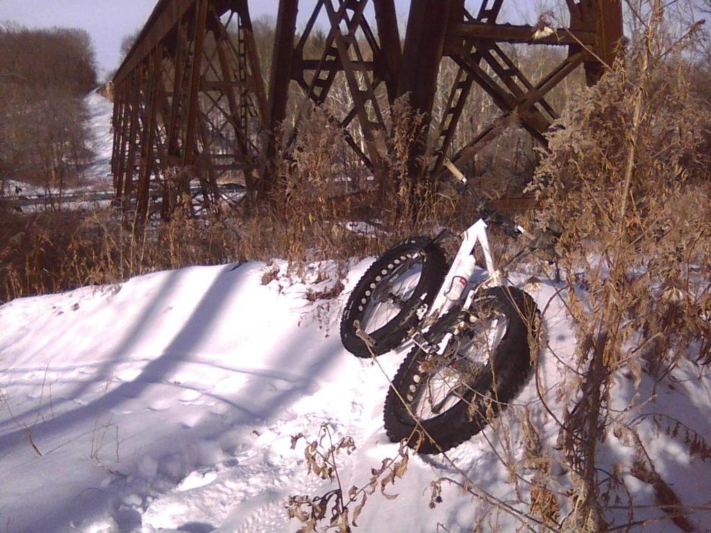 bike +  bridge pics-0120181024.jpg