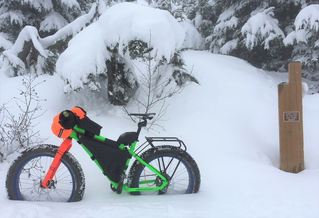 Snow and ice riding picture thread.-012412b439b80ae5aa9f3b2dcf2e4ce5d94f008750.jpg