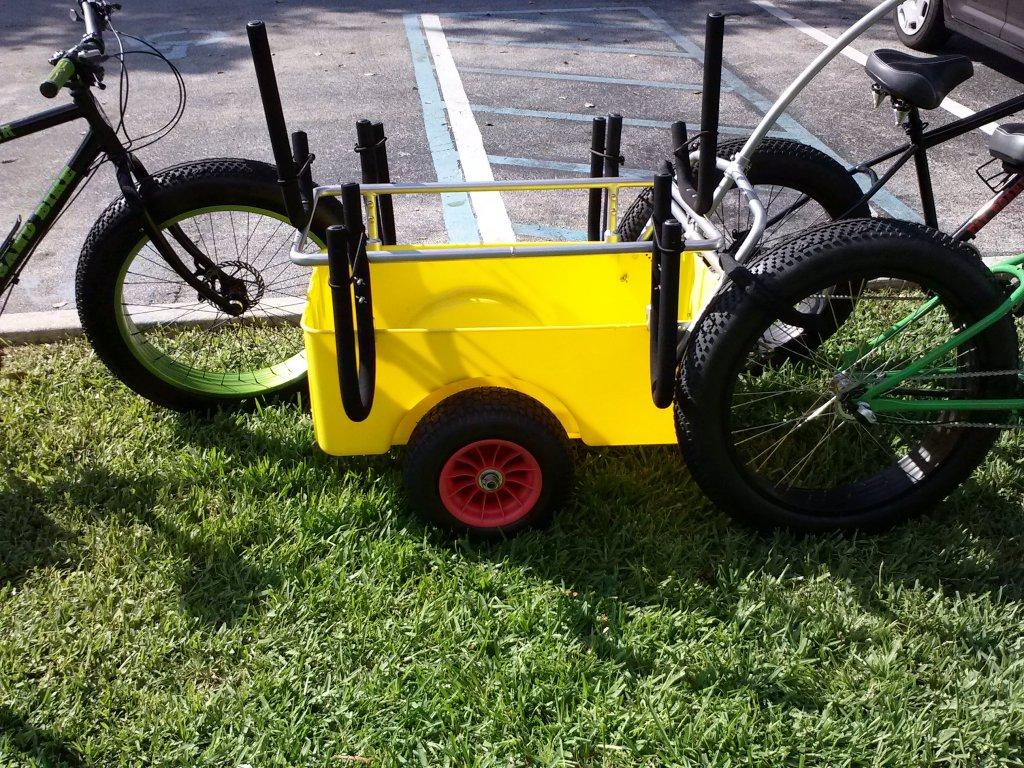 Kid's fat bike prototype-0126131419b.jpg