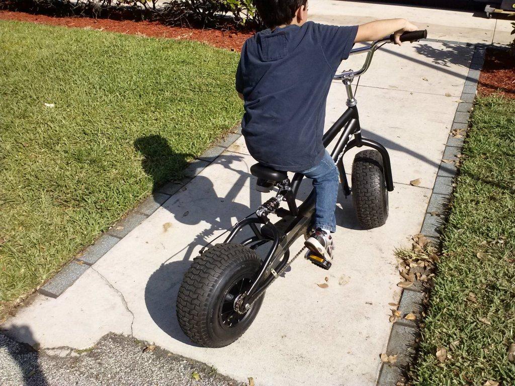 Kid's fat bike prototype-0126131422b.jpg