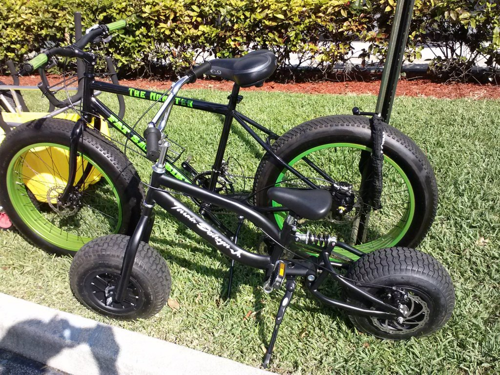 Kid's fat bike prototype-0126131450a.jpg