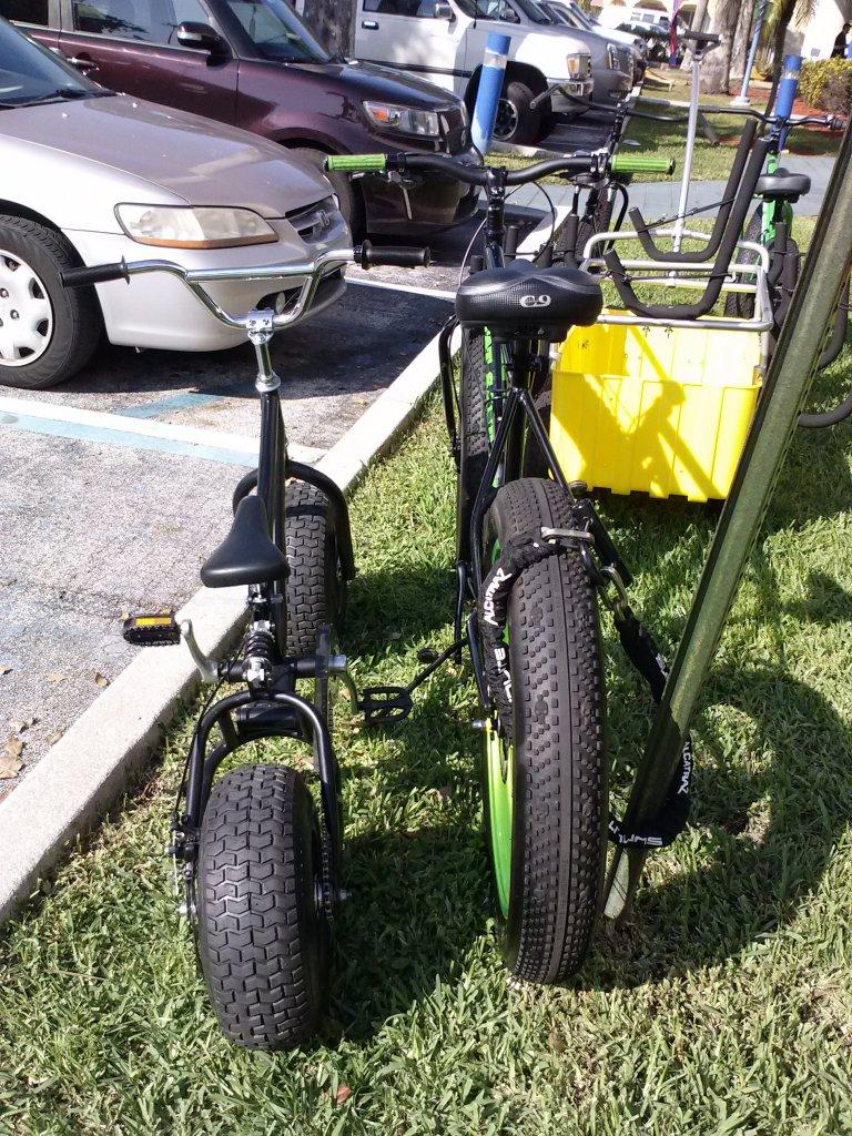 Kid's fat bike prototype-0126131450c.jpg