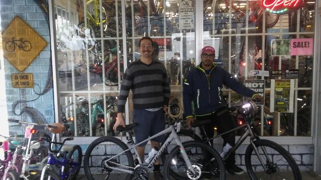 Bikes for kids-013.jpg