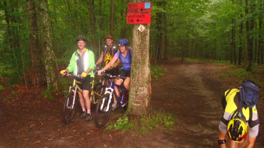Bike + trail marker pics-013.jpg