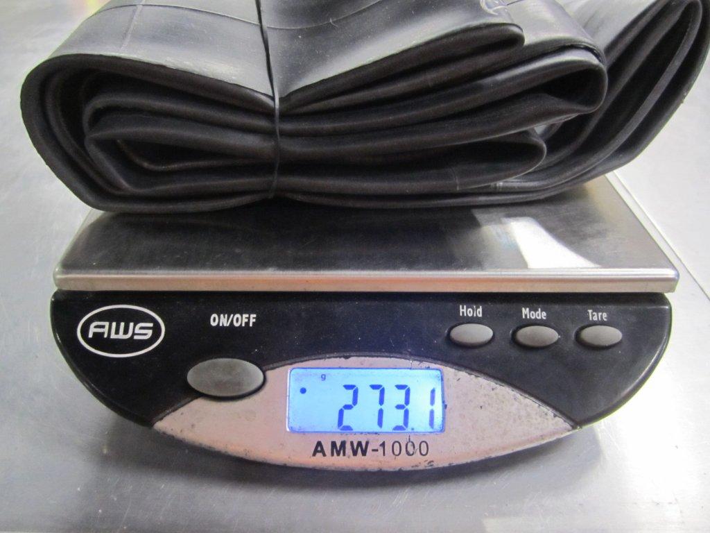 My Mukluk is on a Diet!-013.jpg