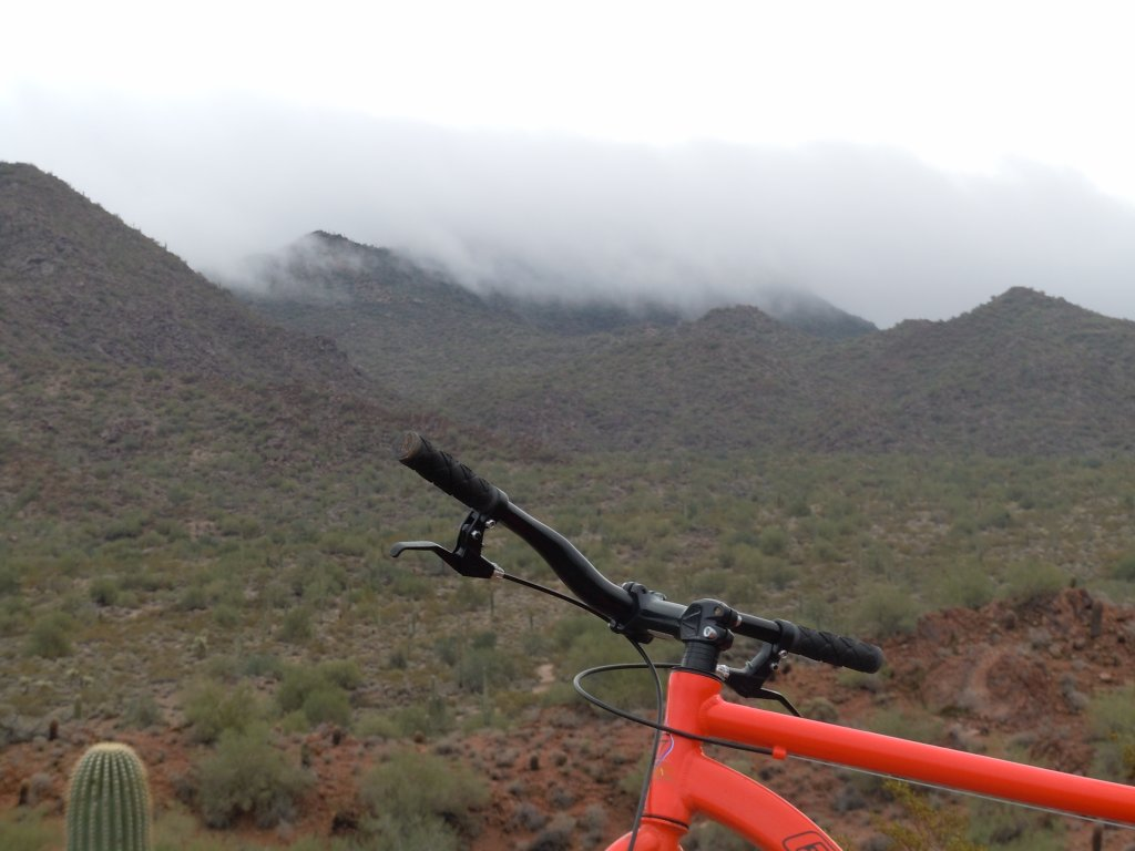 Rode Hawes for the first time ... In years-013.jpg