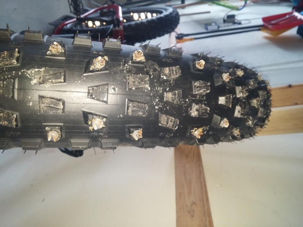 Tire Brand, Model + Kold Kutters =Studded Tires?-0130161436b.jpg