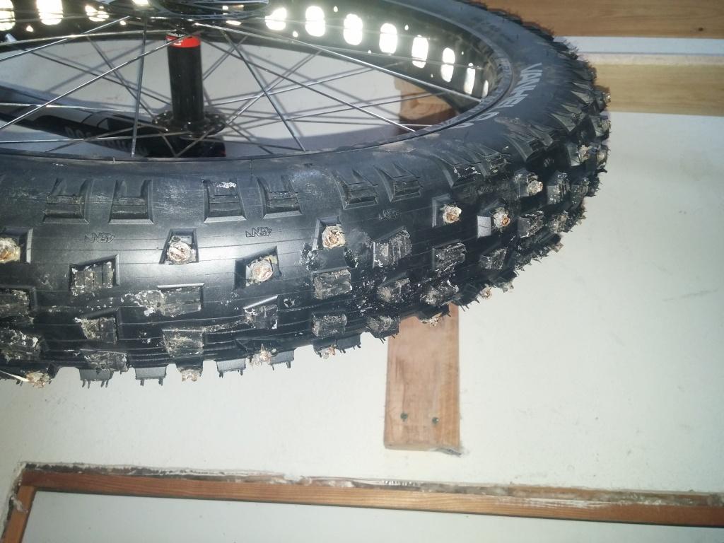Tire Brand, Model + Kold Kutters =Studded Tires?-0130161437.jpg