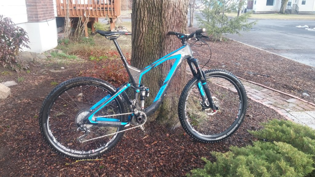 New Bike! Marin Attack Trail C-XT9 (and a quick review)-0130161525b.jpg