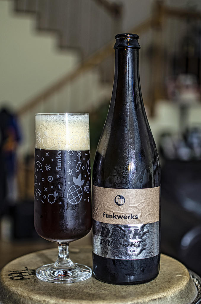 What are you drinking right now?-013m.jpg