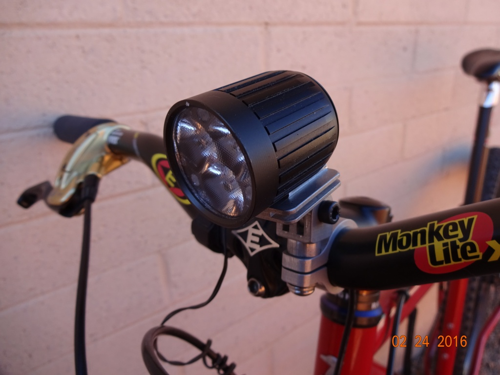 New GoPro mounts-014.jpg