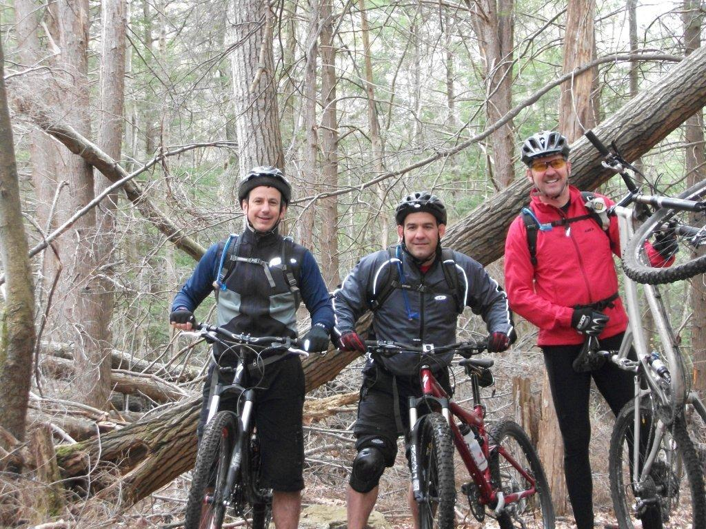 Great riding this spring...-014.jpg